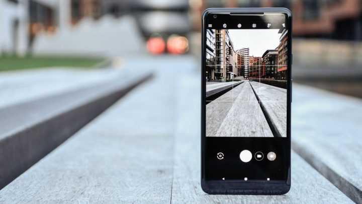 تحميل برنامج جوجل كاميرا Google Camera 2020 الجديد لتصوير احترافي للاندرويد