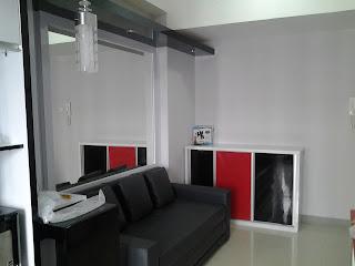desain-interior-ruang-tamu-apartemen