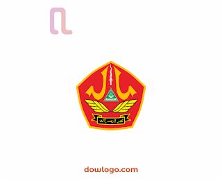 Logo Banser Vector Format CDR, PNG