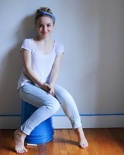 Alexandra Ficken Wikipedia, Age, Biography, Height, Boyfriend, Instagram