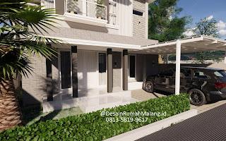 https://www.desainrumahmalang.id/2019/10/4-cara-menentukan-jasa-kontraktor-interior-jasa-kontraktor-eksterior-terbaik-di-indonesia.html