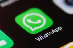 Cara Memindahkan Chat WhatsApp Dari iPhone Ke Android
