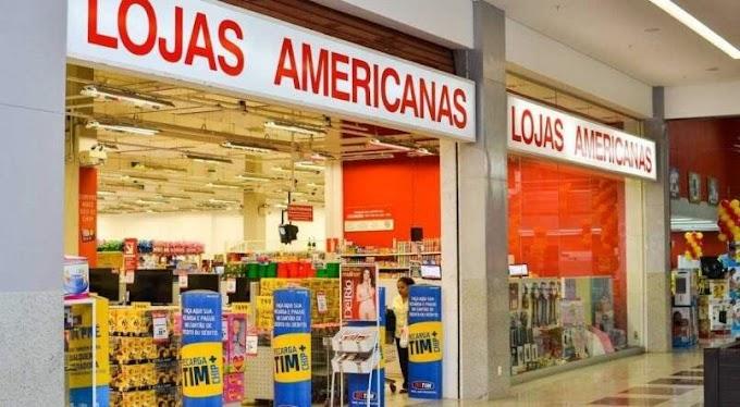 Lojas Americanas abre vagas de emprego para Rondônia: Veja as cidades