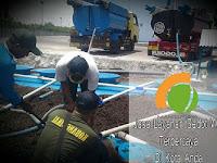 JASA SEDOT WC SIMOMULYO BARU 085733557739 Surabaya
