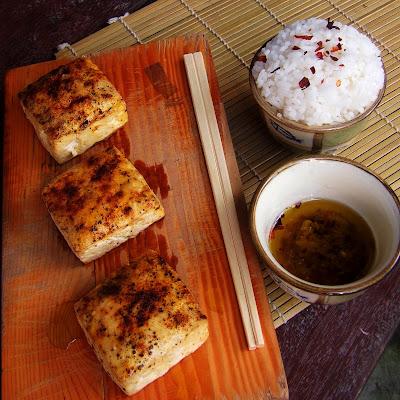 firm tofu, vegan living, chinese tofu recipe, soft tofu recipes, simple tofu recipe