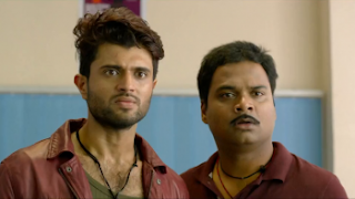 Download Taxiwala (2018) Full Movie In Hindi Dubbed 720p HDRip || MoviesBaba 2