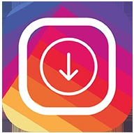 تحميل برنامج  video downloader for instagram  2017