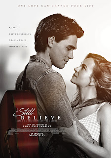hollywood_romantic_movie_of_all_time_i_still_believe