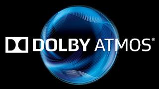 Pasang Dolby Atmos untuk Xiaomi Redmi Note 3 Pro