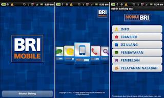 5 Manfaat Menggunakan Mobile Banking di Era Sekarang