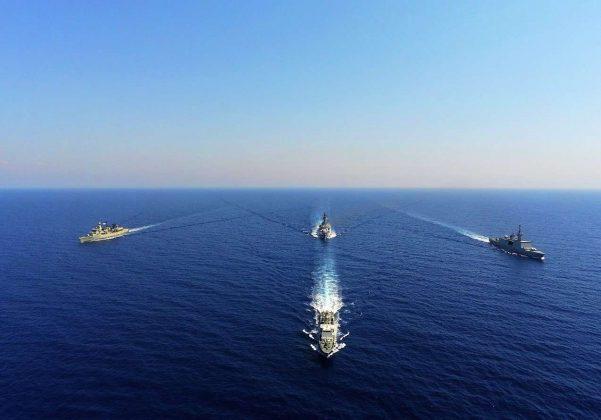 Έρχονται πολύ άσχημες εξελίξεις στην Κύπρο: Εκλιπαρεί παρέμβαση ΗΠΑ ο μοιραίος Ν. Αναστασιάδης!