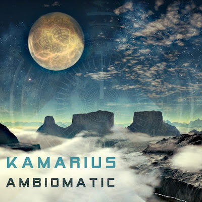https://kamarius.blogspot.com/2018/08/my-new-album-ambiomatic-2018.html