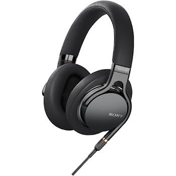 Sony MDR1AM2B
