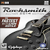 Rocksmith 2014 PC Game Download