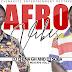 dj china Ghana and Dj Soba-Afro Vibes Mixtape(Vol.3
