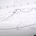 The Story of Air Max: 90 to 2090 | Air Max Day | Nike - @Nike