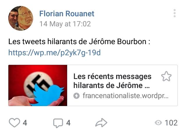 Florian Rouanet