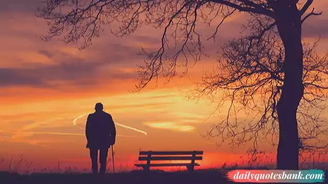Feeling Lonely Quotes About Relationships, Love and Life
