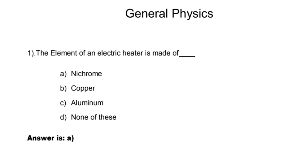 CG PET Question Paper In Hindi PDF