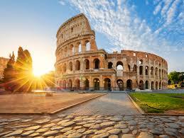 Aprenda el idioma Italiano - Idiomas