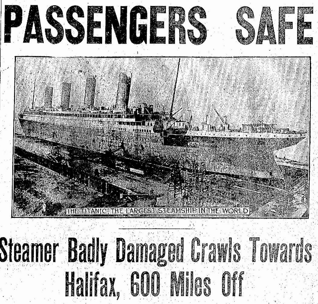 La Verdadera Historia Del Titanic Joseph Bruce Ismay