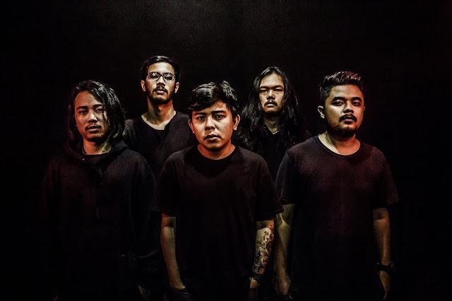 band indie magelang