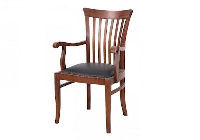 sandalye,ahşap sandalye,masif sandalye,çıtalı sandalye,modern sandalye