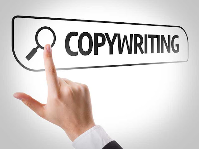 copywriter posao