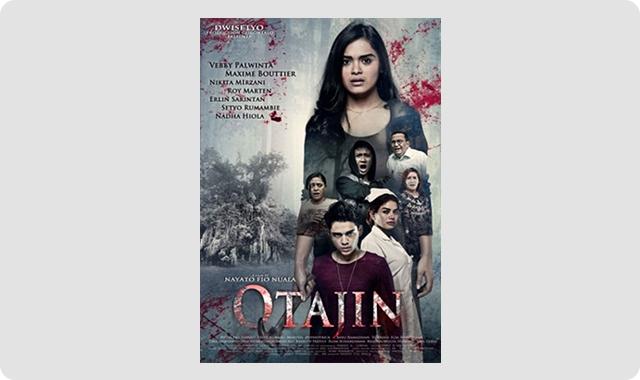 https://www.tujuweb.xyz/2019/06/download-film-otajin-full-movie.html