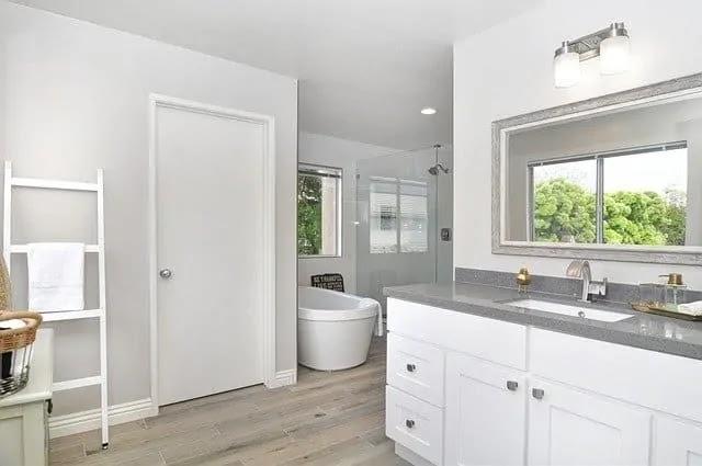 kerja renovate bilik mandi