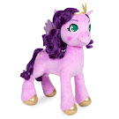 My Little Pony Pipp Petals Plush by Play by Play