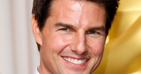 Tom Cruise Contact Number, Address, Email-ID, Website