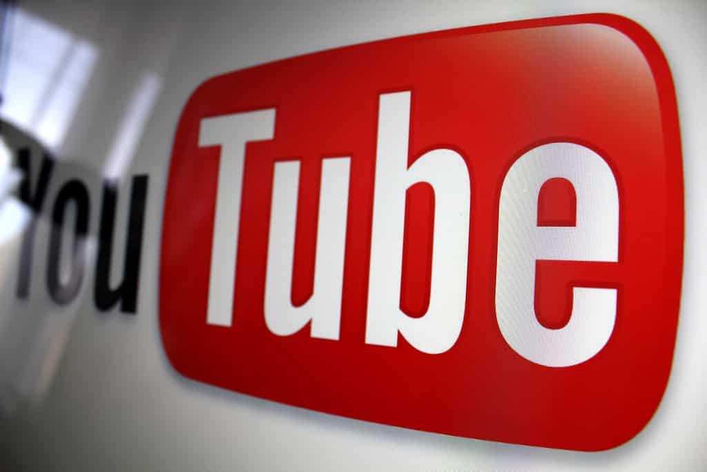 Cara Mengaktifkan Fitur Kontribusi youtube