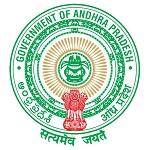 APPSC 2021 Jobs Recruitment Notification of Upper Division Clerk 26 Posts