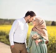 Ikrar Janji Suami Isteri