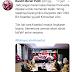 Warganet Bongkar Jaringan Katolik CSIS Masuk Istana Memecah Belah Umat Islam