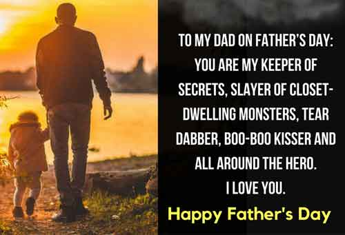 inspirational-fathers-day-messages gif