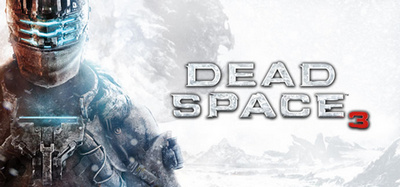 dead-space-3-pc-cover