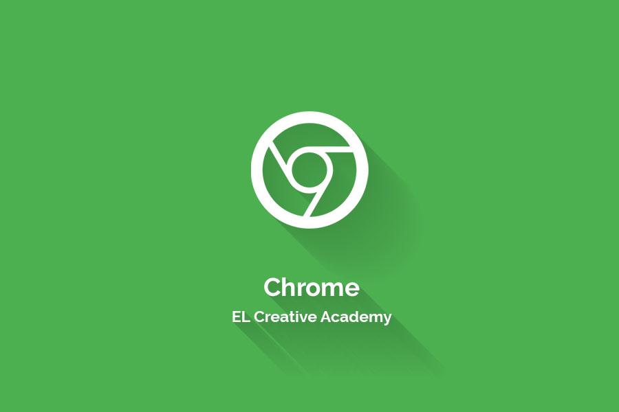 Cara Mengaktifkan Dark Mode pada Google Chrome