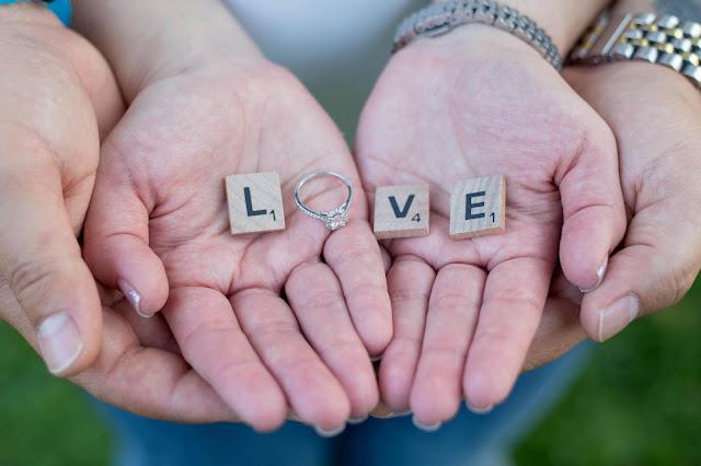 Houston Wedding Photographer, The Caney House, Texas Bride, San Antonio Wedding Photographer, Engagement Ring
