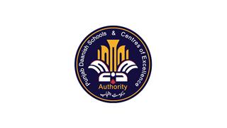 www.daanishschools.edu.pk/careers - Punjab Daanish Schools & Centers of Excellence Authority Jobs 2021 Latest Vacancies