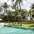 Kerennya Amazing Family di Club Med Bali