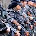 Policija razoružala pripadnike takozvane Štajerske straže koji traže ilegalne migrante