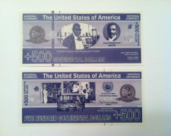 The Continental Dollar is not a hoax! and a message to David Wilcock! 332475158-The-Government-of-the-United-States-of-America-Office-of-the-Treasury-page-004
