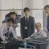 Final Fantasy XIV Dad Of Light 1x04 - Marital Troubles