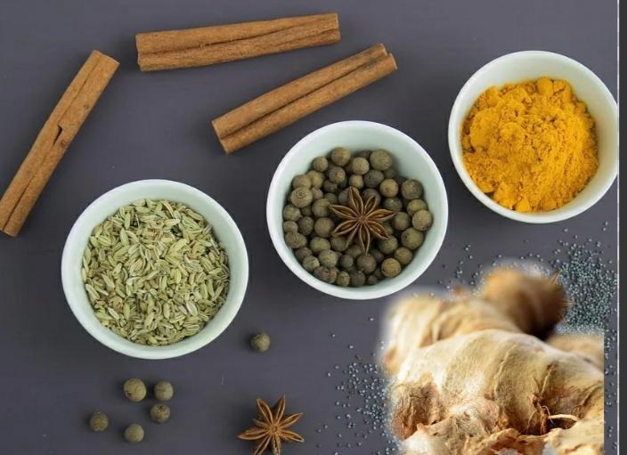 Obat corona, pencegah corona, covid 19, herbal pencegah virus corona