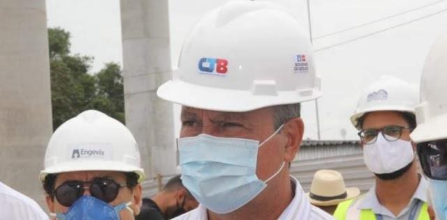 Volta às aulas na Bahia começará pelo nível superior, revela governador Rui Costa.