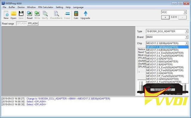 vvdi-prog-v486-software-2