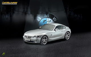 Awesome Hd Wallpapers Bmw Car Wallpapers Hd