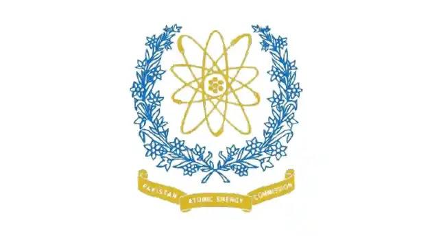 Atomic Energy (PAEC) Jobs 2021 Online Apply - www.paec.gov.pk jobs